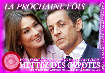 http://roots73.free.fr/flash/sarkoshow/montages/BBsarko.jpg