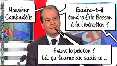 http://roots73.free.fr/flash/sarkoshow/montages/Cambadelis.jpg