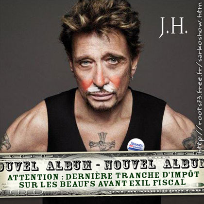 http://roots73.free.fr/flash/sarkoshow/montages/JohnnySeul.jpg