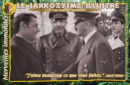 Néo-Régime de Vichy  (et néo-monstres) - Page 3 MerveillImmonde1s2