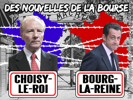 http://roots73.free.fr/flash/sarkoshow/montages/MesCouilles.jpg
