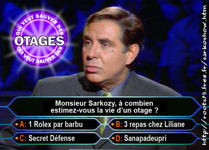 http://roots73.free.fr/flash/sarkoshow/montages/Otages2.jpg