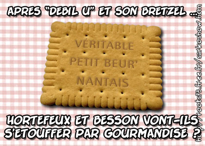 http://roots73.free.fr/flash/sarkoshow/montages/PetitBeur.jpg