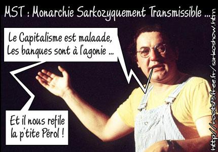 Humour dans Humour PtitePerol