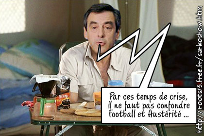 http://roots73.free.fr/flash/sarkoshow/montages/Wcup1.jpg