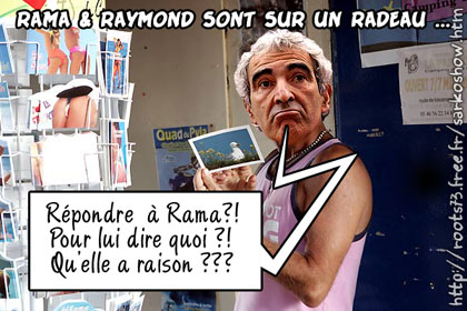 http://roots73.free.fr/flash/sarkoshow/montages/Wcup2.jpg
